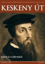 Kálvin és a reformáció