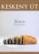 Jézus három kísértése