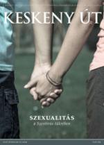 Szexualitás a Szentírás tükrében