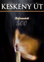 Reformáció 500